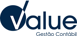 logo_value_contabil